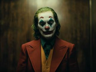 Joker y otros personajes que inspirarán los disfraces de Halloween 2019