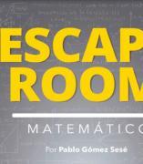 Escape Room Matemático