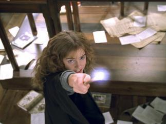 Harry Potter: los libros fueron censurados en algunos países y otras curiosidades