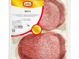 carne con listeria alemania