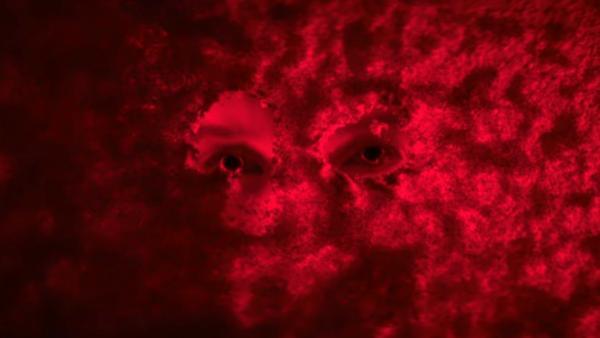 Tráiler de 'Bloodshot', Vin Diesel vuelve superviolento