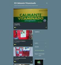 http://elcalmantevitaminado.blogspot.com/#