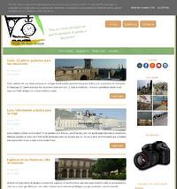 http://www.dondemedejesllevarte.blogspot.com/