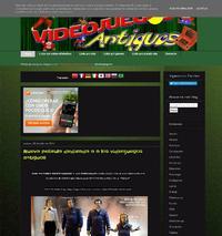 http://videojuegosantiguos.blogspot.com