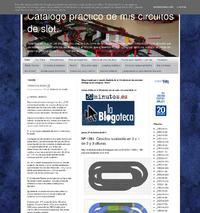 http://catalogopractico.blogspot.com