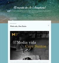 http://elmundodejosephine.blogspot.com.es/