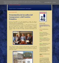 http://grucomi.blogspot.com.es/