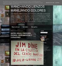 http://luciarodriguezvicario.blogspot.com.es/