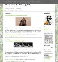 http://www.elceluloidedeavogadro.blogspot.com/