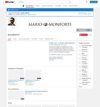 https://www.youtube.com/c/mariomonforte