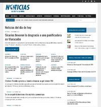 https://www.noticiasaldiayalahora.co