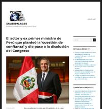 https://xavierpalao.es/