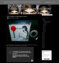 http://bufoland.blogspot.com/