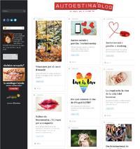 http://www.autoestimablog.es/