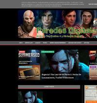 http://paredesdigitales.blogspot.com