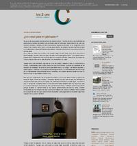http://lasdosces.blogspot.com.es/