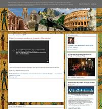 http://trabajosdelcolegiodelourdes.blogspot.com.ar/