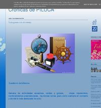 http://pilucamonterde.blogspot.com