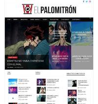 http://www.elpalomitron.com