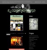 http://www.elcuadernogriego.blogspot.com