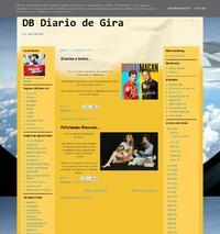 http://db-diario-de-gira.blogspot.com.es/