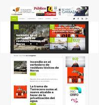 http://www.ricardogamaza.com