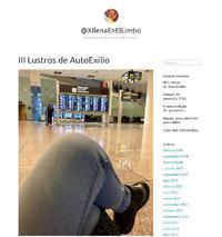 https://chilenaenellimbo.wordpress.com/