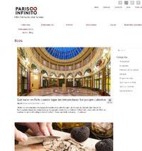 http://www.paris-infinito.com/blog/
