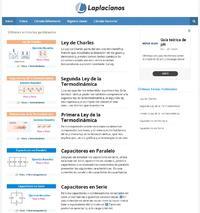 https://laplacianos.com