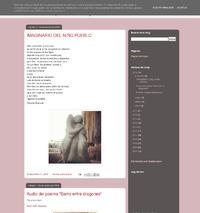 http://aragalponera.blogspot.com/