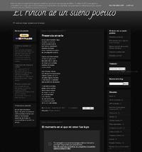 http://miaspoesiasyrelatos.blogspot.com/