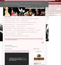http://folkloreespanolttt.blogspot.com/