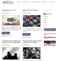 http://www.tecnosecundaria.es/index.php/blog