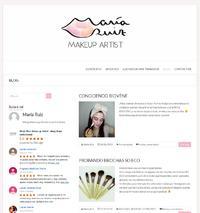 http://www.maquillatesola.com
