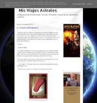 http://misviajesastralessinmas.blogspot.com.es/