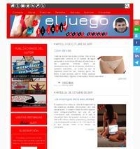 http://el-joc.blogspot.com.es