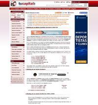 http://www.tucapital.es