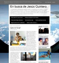 http://marinafiloc.blogspot.com