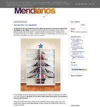 http://elzo-meridianos.blogspot.com.es/