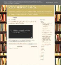 http://www.semanariolasferiashoy.blogspot.com