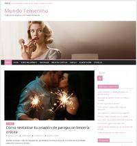 http://mundo-femenino.com/