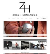 http://zoelhernandez.com