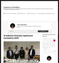 http://www.larpeirosencantabria.com