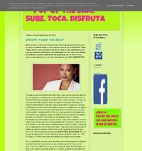 http://popupthejam.blogspot.com