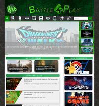 http://battle4play.com/