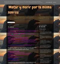 http://sonrielealavidaprincesaa.blogspot.com.es/
