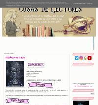 http://cosasdelectoraapasionada.blogspot.com.es/