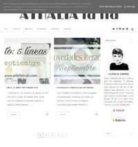 https://athalialalia.blogspot.com.es/