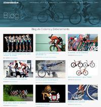 https://www.ciclismoyrendimiento.com/blog/