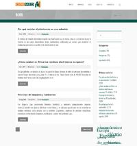 http://gestionderesiduosonline.com/blog/